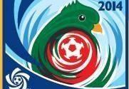 Futsal de Concacaf