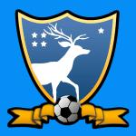 Deportivo Suchitepéquez