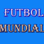 Futbol-Mundial