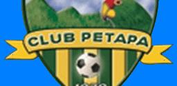 Deportivo Petapa FC