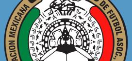 Seleción de México