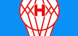 Club Atlético Huracán