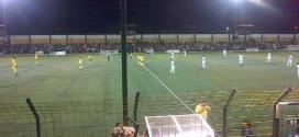 Deportivo Petapa vs Cremas