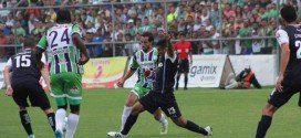 Antigua GFC 1-5 Comunicaciones