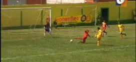 Deportivo Guastatoya golea