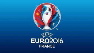 Eurocopa de Francia 2016