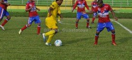 Deportivo Guastatoya gana a Xelajú