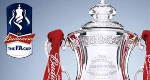 Copa FA