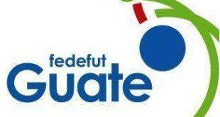 Federación Nacional de Fútbol de Guatemala (Fedefut)