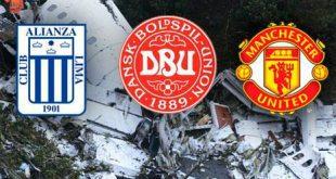 Tragedias a nivel mundial en el Fútbol
