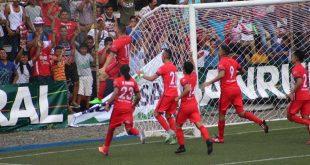 Deportivo Malacateco