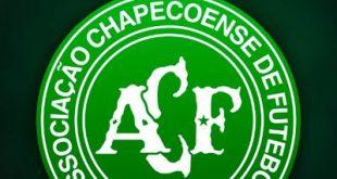 Chapecoense Oficial