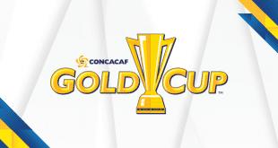 Copa Oro 2017