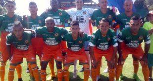 Siquinalá le gana a Guastatoya en la Jornada 1 del Clausura 2018