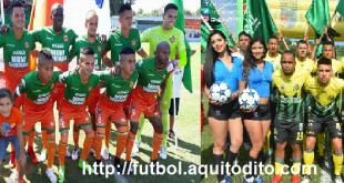 VER Siquinalá vs Guastatoya EN VIVO