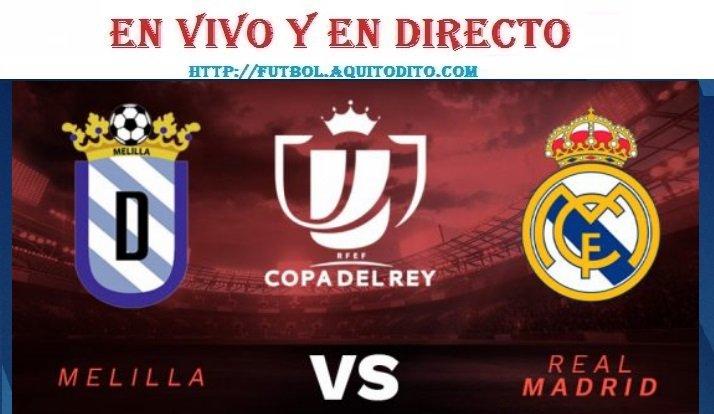 Image Result For Ao Vivo Vs Online En Vivo Directo Copa Del Rey