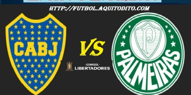 Image Result For Futbol Sala Queretaro