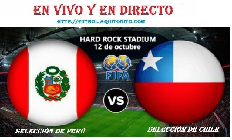 Image Result For Chile Vs Argentina En Vivo Y En Directo