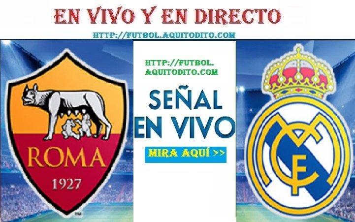 Real Madrid Vs Getafe En Vivo En Directo Online Tv Espn 2: Real Madrid En Vivo Senal