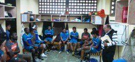 Asociación de Futbolistas de Guatemala
