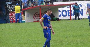 Cobán Imperial derroto al Deportivo Carchá